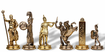 manopoulos_large_poseidon_chess_pieces_brass_silver_both_1100_v1__49747.1449778937.350.250