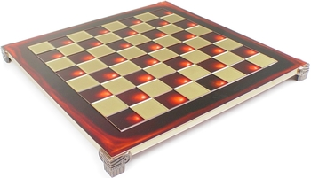 manopoulos_red_chess_board_800__83287.1430514170.350.250