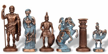 manopoulos_romans_chess_pieces_copper_blue_both_1100__30112.1430766105.350.250