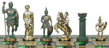 manopoulos_romans_chess_pieces_green_brass_both_900__55564.1430766104.350.250