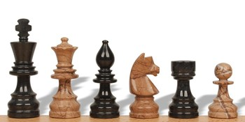 marble_chess_pieces_black_marina_4_both_colors_1000__42196.1433452840.350.250