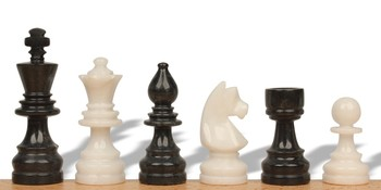 marble_chess_pieces_black_white_4_both_colors_1000__40061.1433452844.350.250