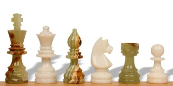 marble_chess_pieces_green_white_4_both_colors_1000__79887.1433452849.350.250
