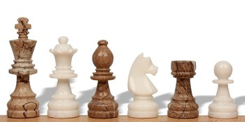 marble_chess_pieces_marina_white_4_both_colors_1000__00575.1433452853.350.250