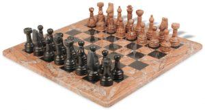 marble_chess_set_classic_black_marina_marina_view_1400x750__72522.1452822587.350.250