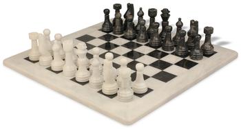 marble_chess_set_classic_black_white_black_view_1400x750__66952.1452822764.350.250