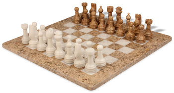 marble_chess_set_classic_coral_white_coral_view_1400x750__71137.1452888470.350.250