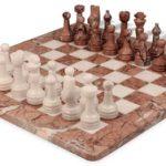 marble_chess_set_classic_marina_white_marina_view_1400x750__38015.1452822677.350.250