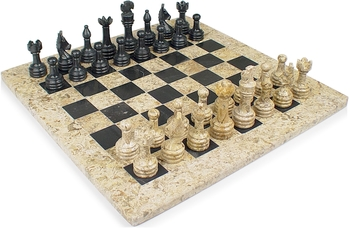 marble_chess_set_standard_coral_stone_black_800__39607.1437949097.350.250