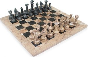 marble_chess_set_standard_rose_black_800__64725.1437949099.350.250