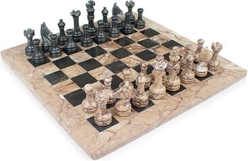 marble_chess_set_standard_rose_black_800__64725.1437949099.350.250