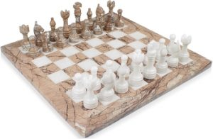 marble_chess_set_standard_rose_white_800__35866.1437949099.350.250