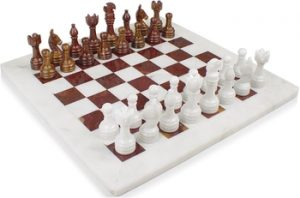 marble_chess_set_standard_white_onyx_red_800__77208.1437949102.350.250