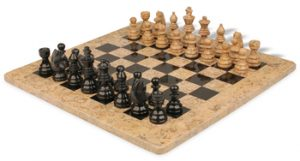 marble_chess_set_staunton_black_coral_coral_view_1400x750__68807.1452887708.350.250