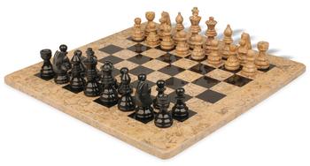 marble_chess_set_staunton_black_coral_coral_view_1400x750__68807.1452887708.350.250