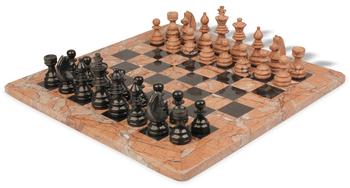 marble_chess_set_staunton_black_marina_marina_view_1400x750__54796.1452887785.350.250