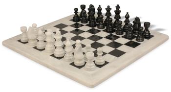 marble_chess_set_staunton_black_white_black_view_1400x750__65591.1452887867.350.250