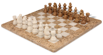 marble_chess_set_staunton_coral_white_coral_view_1400x750__55603.1452887944.350.250