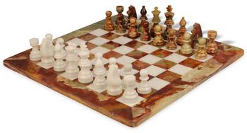 marble_chess_set_staunton_green_white_green_view_1400x750__30816.1452888006.350.250