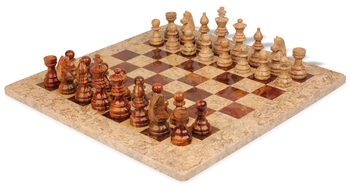 marble_chess_set_staunton_red_coral_coral_view_1400x750__76392.1452888157.350.250