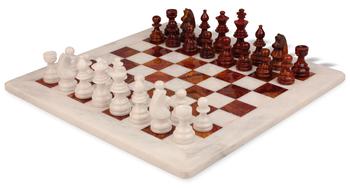 marble_chess_set_staunton_red_white_red_view_1400x750__21882.1452888233.350.250