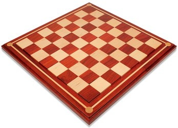 mission_craft_chess_board_padauk_high_view_1100x790__09570.1443123488.350.250