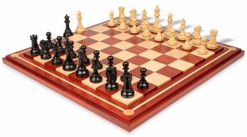 mission_craft_chess_set_bse400_boxwood_view_1200x670__06076.1434224845.350.250