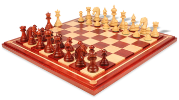 mission_craft_chess_set_cgsp440_boxwood_view_1200x670__59558.1434224856.350.250