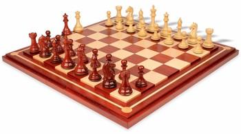 mission_craft_chess_set_fkp400_boxwood_view_1200x670__13367.1434224859.350.250