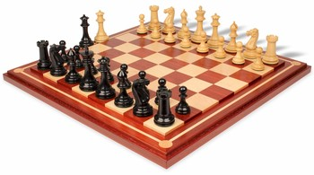 mission_craft_chess_set_gse400_boxwood_view_1200x670__42583.1434224864.350.250