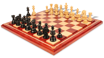 mission_craft_chess_set_wnse425_boxwood_view_1200x670__72758.1434224875.350.250