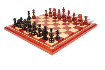 mission_craft_chess_set_wnsep425_padauk_view_1200x670__35540.1434224881.350.250