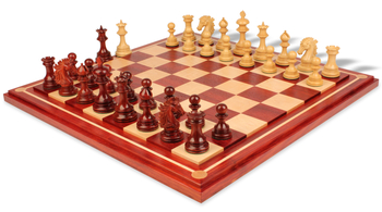 mission_craft_chess_set_wnsp425_boxwood_view_1200x670__17724.1434224886.350.250