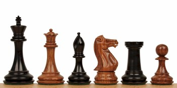 new_exclusive_chess_pieces_ebonized_golden_rosewood_both_1100__52038.1430502659.350.250