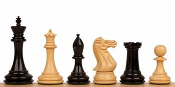 new_exclusive_chess_pieces_ebony_boxwood_both_1100__61784.1430502651.350.250