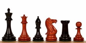 new_exclusive_chess_pieces_ebony_padauk_both_1100__30493.1430502669.350.250