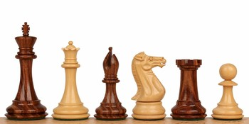 new_exclusive_chess_pieces_golden_rosewood_boxwood_both_1100__42738.1430502689.350.250