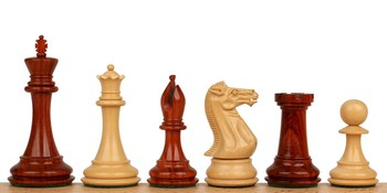 new_exclusive_chess_pieces_padauk_boxwood_both_1100__08622.1430502673.350.250