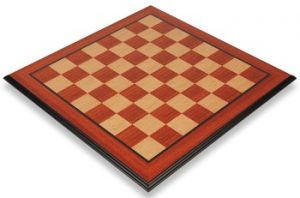 padauk_molded_chess_board_full_view_1100x720__20311.1430335675.350.250