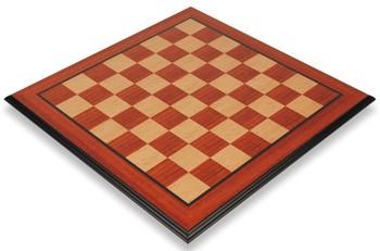 padauk_molded_chess_board_full_view_1100x720__20311.1430335675.350.250