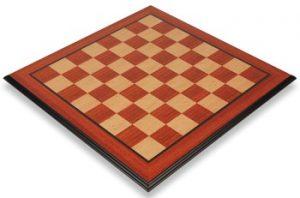 padauk_molded_chess_board_full_view_1100x720__45429.1430335677.350.250