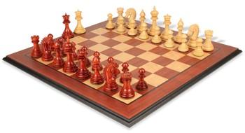padauk_molded_cyrus_chess_set_padauk_boxwood_boxwood_view_1200__00229.1438026890.350.250