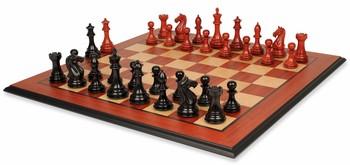padauk_molded_fierce_knight_chess_set_ebony_padauk_padauk_view_1100__08572.1438026909.350.250