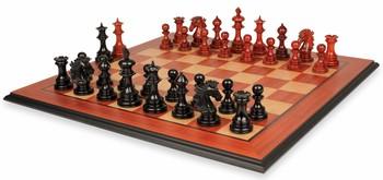 padauk_molded_wellington_chess_set_ebony_padauk_padauk_view_1100__92915.1438027025.350.250