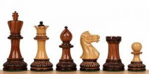 parker_chess_pieces_burnt_golden_rosewood_both_1000__49175.1442868528.350.250