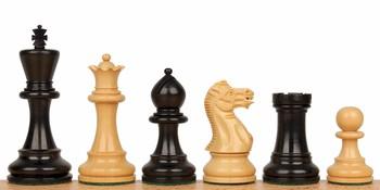 parker_chess_pieces_ebonized_boxwood_both_1000__66925.1442868516.350.250