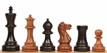 parker_chess_pieces_ebonized_golden_both_colors_1100x550__75284.1442868523.350.250