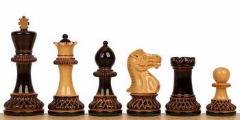 parker_staunton_chess_pieces_burnt_boxwood_both_colors_1000__54951.1442868521.350.250