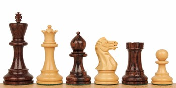 parker_staunton_chess_pieces_rosewood_boxwood_both_colors_1100__06990.1442868529.350.250