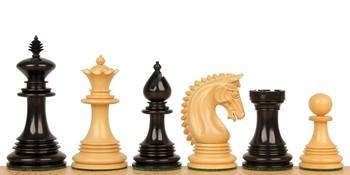 patton_chess_pieces_ebony_boxwood_both_1100__49035.1430502726.350.250